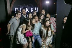 Photo by KPR, Cambodia's Number 1 Event Photography Service Since 2010. More info http://qr.KPR.nu