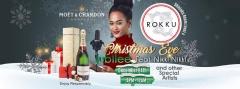 Christmas Eve Jubilee Feat. Nikki Nikki