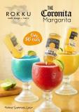 Coronita Margarita