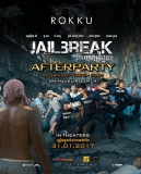 Jailbreak Afterparty