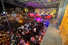 NYE 2020 Masquerade Party54
