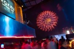NYE 2020 Masquerade Party58