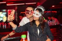 NYE 2020 Masquerade Party59