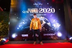 NYE 2020 Masquerade Party62