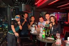 NYE 2020 Masquerade Party66
