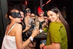 NYE 2020 Masquerade Party85
