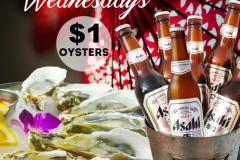 Dollar-Oyster-Wednesdays-723x1024