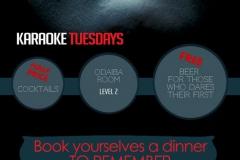 Karaoke-Tuesday-723x1024
