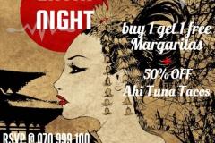 Latin-night-712x1024