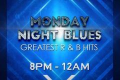 Monday-Night-BLue-723x1024