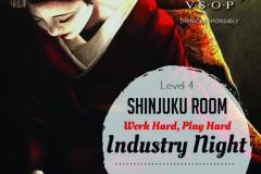 New-Industry-Night-723x1024