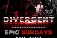 Sunday-Divergent-Epic-723x1024
