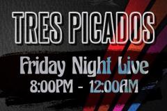 Tres-Friday-Night-683x1024