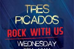 Wednesday-Rock-725x1024