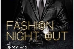 fashion-night-out-723x1024