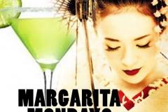margarita-monday-724x1024