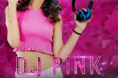 pink-682x1024
