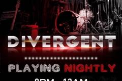 playing-nightly-723x1024