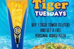 tiger-tuesday-723x1024