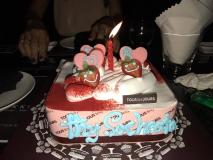 Socheata Thy Birthday