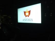 anvaya-networking-event