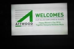 Artwood-60-22