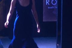 CNY_&_Fashion_Show_106