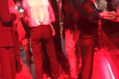 CNY_&_Fashion_Show_107