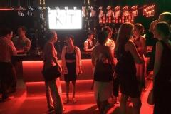 CNY_&_Fashion_Show_112